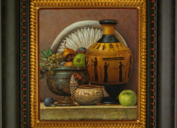 Fine Art, Antiques, Jewellery & Watches Sale