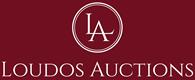 Loudos Auctions