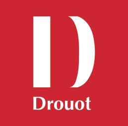 Ανακοίνωση συνεργασίας με τη Γαλλική Drouot Digital